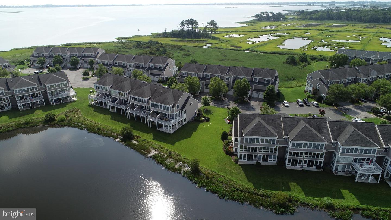 1002216670-300489186278-2021-07-22-00-53-41 38328-unit 1093 Ocean Vista Dr #1093   Selbyville, DE Real Estate For Sale   MLS# 1002216670  - Jack Daggett