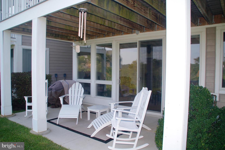 1002216670-300489186280-2021-07-22-00-53-40 38328-unit 1093 Ocean Vista Dr #1093   Selbyville, DE Real Estate For Sale   MLS# 1002216670  - Jack Daggett