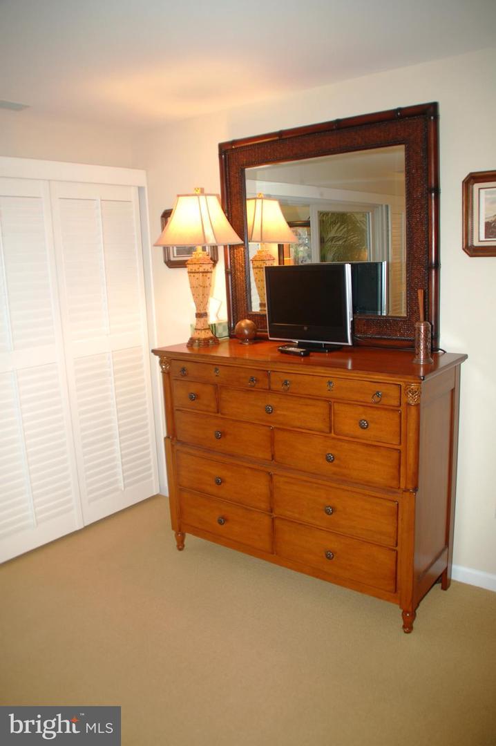 1002216670-300489186286-2021-07-22-00-53-40 38328-unit 1093 Ocean Vista Dr #1093   Selbyville, DE Real Estate For Sale   MLS# 1002216670  - Jack Daggett
