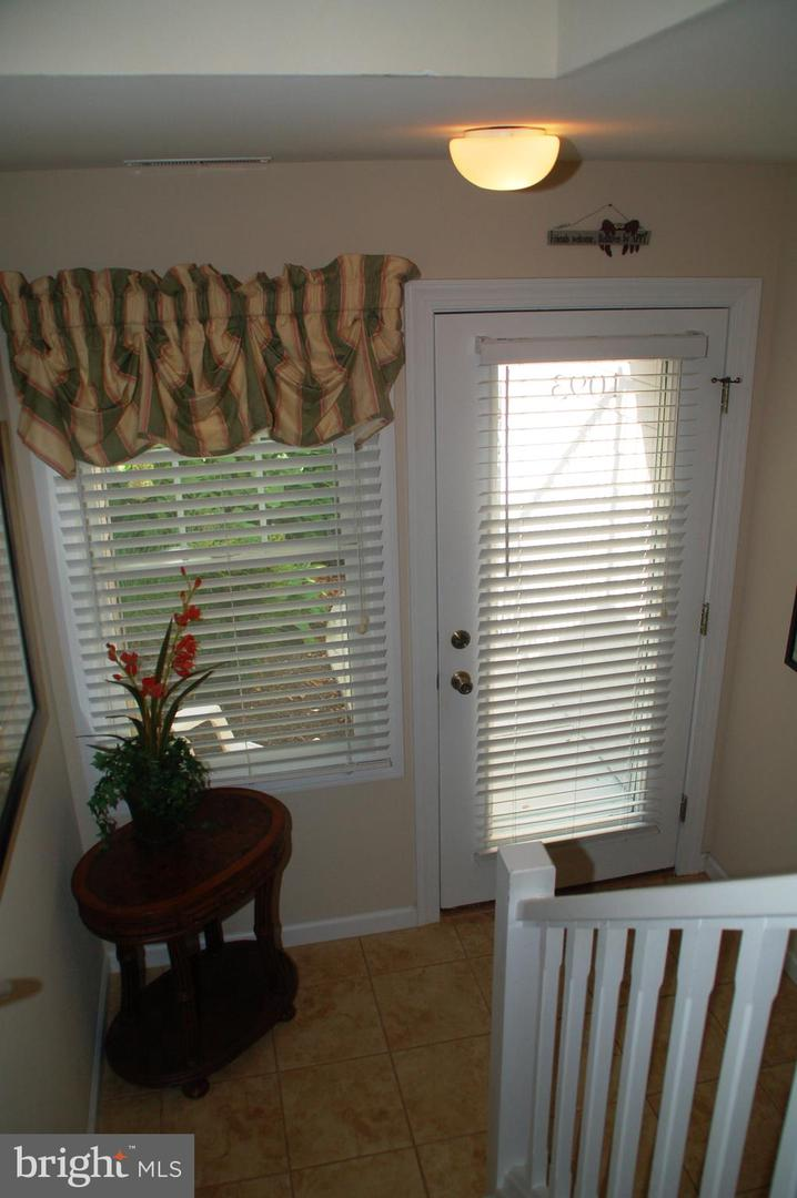 1002216670-300489186291-2021-07-22-00-53-41 38328-unit 1093 Ocean Vista Dr #1093   Selbyville, DE Real Estate For Sale   MLS# 1002216670  - Jack Daggett