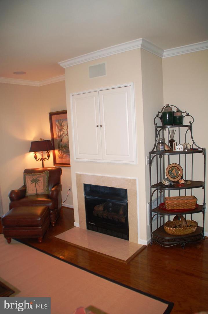 1002216670-300489186293-2021-07-22-00-53-41 38328-unit 1093 Ocean Vista Dr #1093   Selbyville, DE Real Estate For Sale   MLS# 1002216670  - Jack Daggett