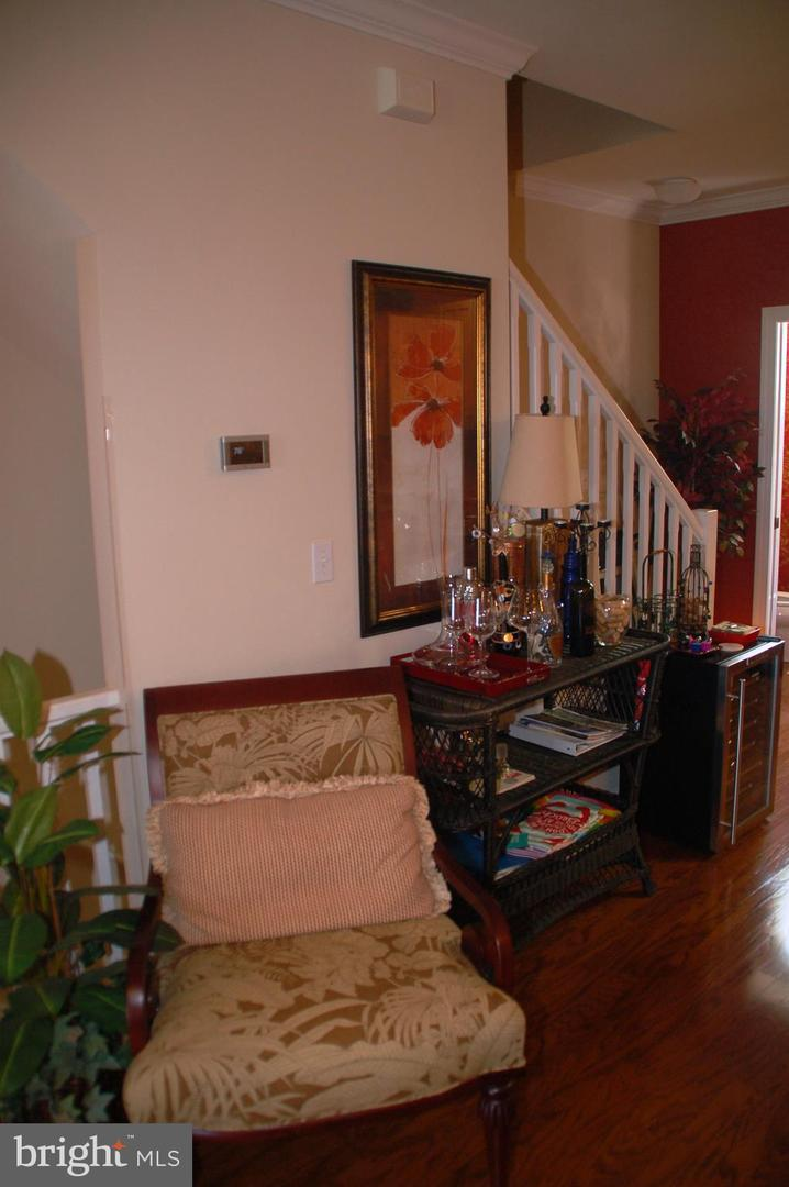 1002216670-300489186296-2021-07-22-00-53-41 38328-unit 1093 Ocean Vista Dr #1093   Selbyville, DE Real Estate For Sale   MLS# 1002216670  - Jack Daggett