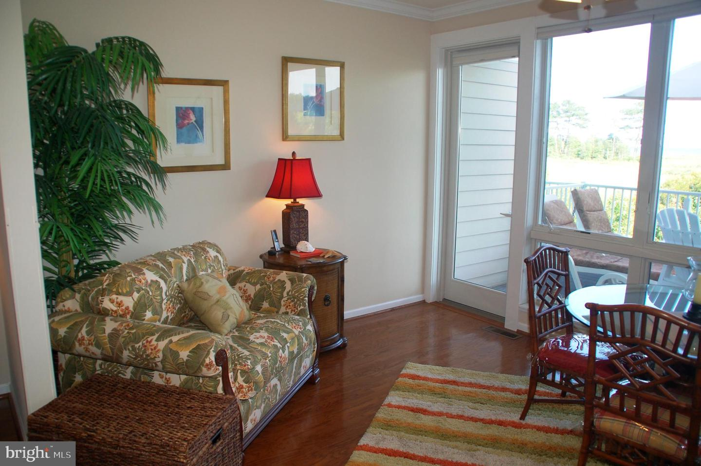 1002216670-300489186346-2021-07-22-00-53-42 38328-unit 1093 Ocean Vista Dr #1093   Selbyville, DE Real Estate For Sale   MLS# 1002216670  - Jack Daggett