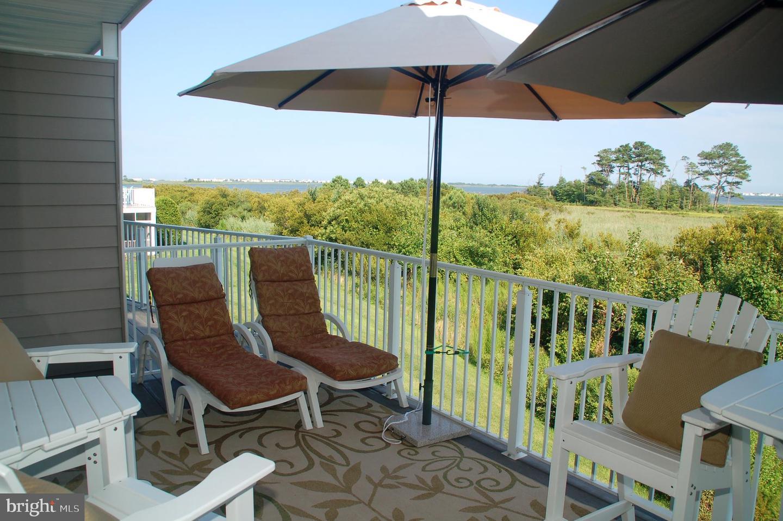 1002216670-300489186348-2021-07-22-00-53-42 38328-unit 1093 Ocean Vista Dr #1093   Selbyville, DE Real Estate For Sale   MLS# 1002216670  - Jack Daggett
