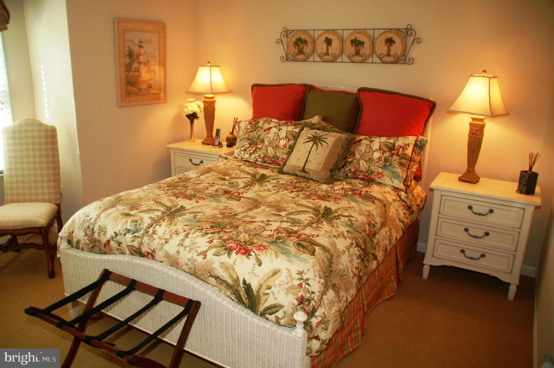 1002216670-300489186378-2021-07-22-00-53-39 38328-unit 1093 Ocean Vista Dr #1093   Selbyville, DE Real Estate For Sale   MLS# 1002216670  - Jack Daggett