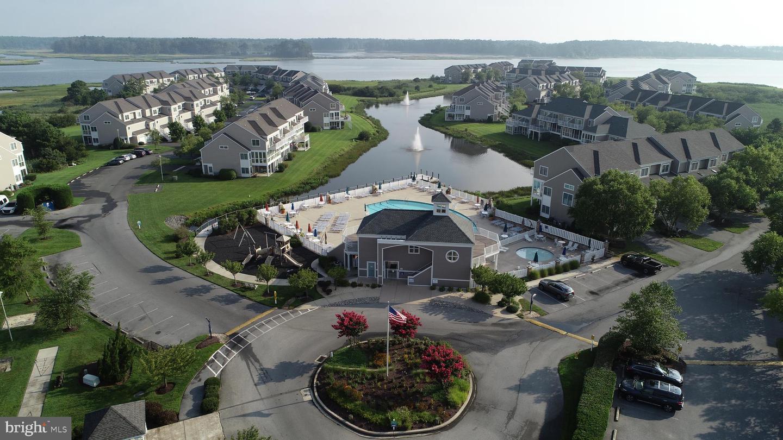1002216670-300489186445-2021-07-22-00-53-41 38328-unit 1093 Ocean Vista Dr #1093   Selbyville, DE Real Estate For Sale   MLS# 1002216670  - Jack Daggett