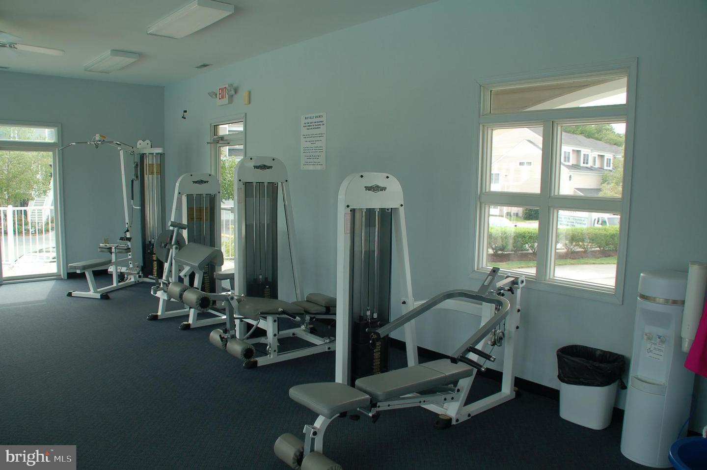 1002216670-300489186456-2021-07-22-00-53-41 38328-unit 1093 Ocean Vista Dr #1093   Selbyville, DE Real Estate For Sale   MLS# 1002216670  - Jack Daggett