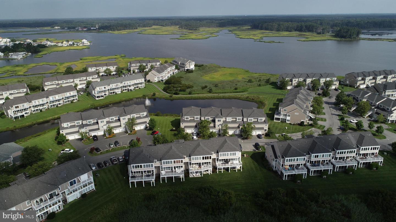 1002216670-300489187201-2021-07-22-00-53-41 38328-unit 1093 Ocean Vista Dr #1093   Selbyville, DE Real Estate For Sale   MLS# 1002216670  - Jack Daggett