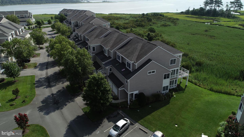 1002216670-300489187275-2021-07-22-00-53-39 38328-unit 1093 Ocean Vista Dr #1093   Selbyville, DE Real Estate For Sale   MLS# 1002216670  - Jack Daggett
