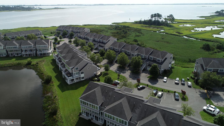 1002216670-300489187277-2021-07-22-00-53-40 38328-unit 1093 Ocean Vista Dr #1093   Selbyville, DE Real Estate For Sale   MLS# 1002216670  - Jack Daggett