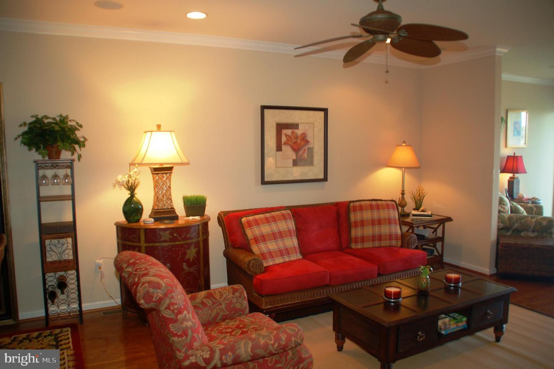 1002216670-300489187402-2021-07-22-00-53-39 38328-unit 1093 Ocean Vista Dr #1093   Selbyville, DE Real Estate For Sale   MLS# 1002216670  - Jack Daggett