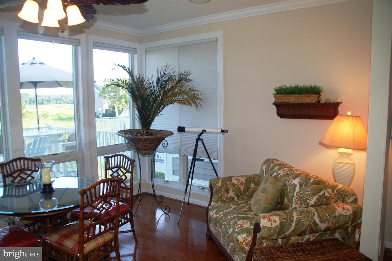 1002216670-300489187404-2021-07-22-00-53-39 38328-unit 1093 Ocean Vista Dr #1093   Selbyville, DE Real Estate For Sale   MLS# 1002216670  - Jack Daggett
