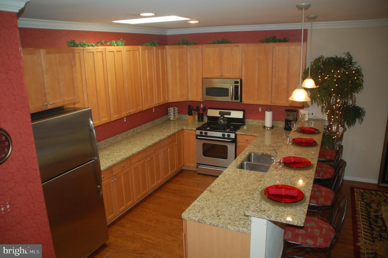 1002216670-300489187409-2021-07-22-00-53-40 38328-unit 1093 Ocean Vista Dr #1093   Selbyville, DE Real Estate For Sale   MLS# 1002216670  - Jack Daggett