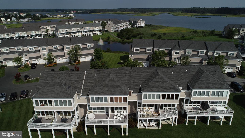1002216670-300489188159-2021-07-22-00-53-42 38328-unit 1093 Ocean Vista Dr #1093   Selbyville, DE Real Estate For Sale   MLS# 1002216670  - Jack Daggett