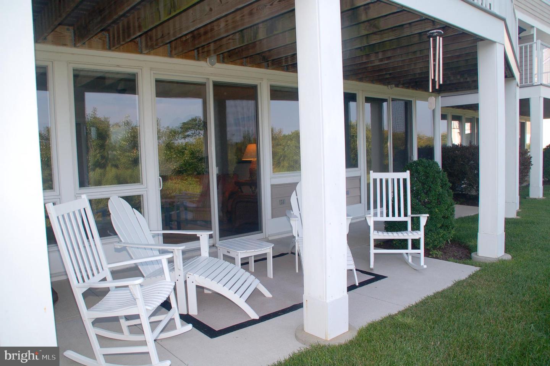 1002216670-300489188168-2021-07-22-00-53-39 38328-unit 1093 Ocean Vista Dr #1093   Selbyville, DE Real Estate For Sale   MLS# 1002216670  - Jack Daggett