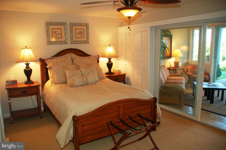 1002216670-300489188172-2021-07-22-00-53-39 38328-unit 1093 Ocean Vista Dr #1093   Selbyville, DE Real Estate For Sale   MLS# 1002216670  - Jack Daggett