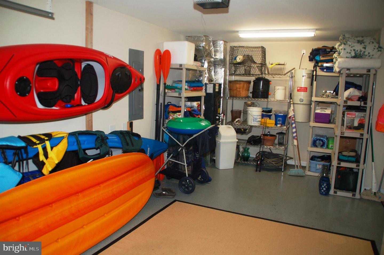 1002216670-300489188174-2021-07-22-00-53-40 38328-unit 1093 Ocean Vista Dr #1093   Selbyville, DE Real Estate For Sale   MLS# 1002216670  - Jack Daggett