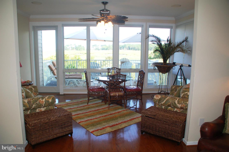 1002216670-300489188180-2021-07-22-00-53-40 38328-unit 1093 Ocean Vista Dr #1093   Selbyville, DE Real Estate For Sale   MLS# 1002216670  - Jack Daggett