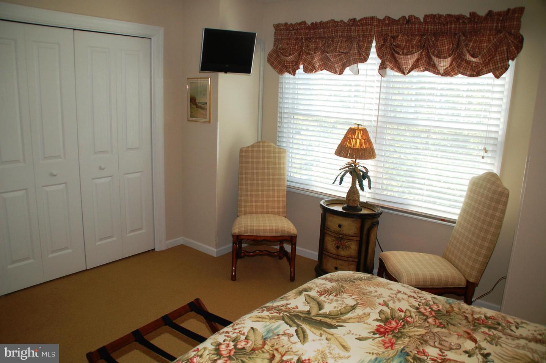 1002216670-300489188211-2021-07-22-00-53-41 38328-unit 1093 Ocean Vista Dr #1093   Selbyville, DE Real Estate For Sale   MLS# 1002216670  - Jack Daggett