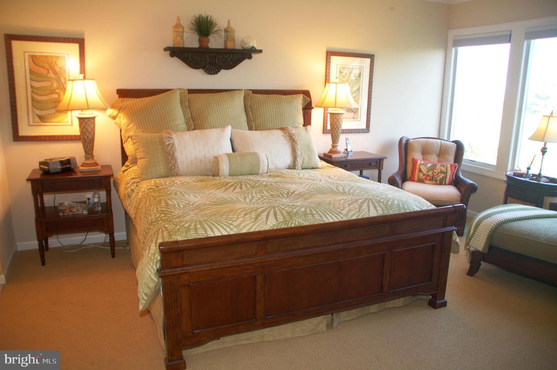 1002216670-300489188221-2021-07-22-00-53-41 38328-unit 1093 Ocean Vista Dr #1093   Selbyville, DE Real Estate For Sale   MLS# 1002216670  - Jack Daggett