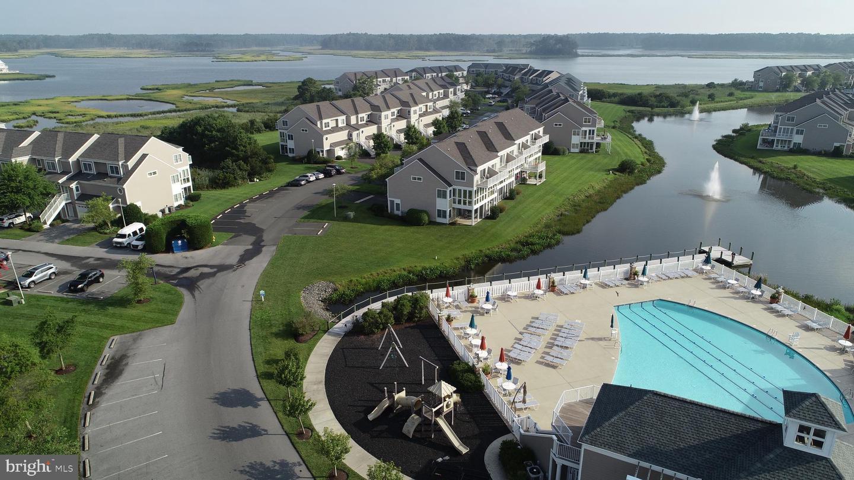 1002216670-300489188287-2021-07-22-00-53-42 38328-unit 1093 Ocean Vista Dr #1093   Selbyville, DE Real Estate For Sale   MLS# 1002216670  - Jack Daggett