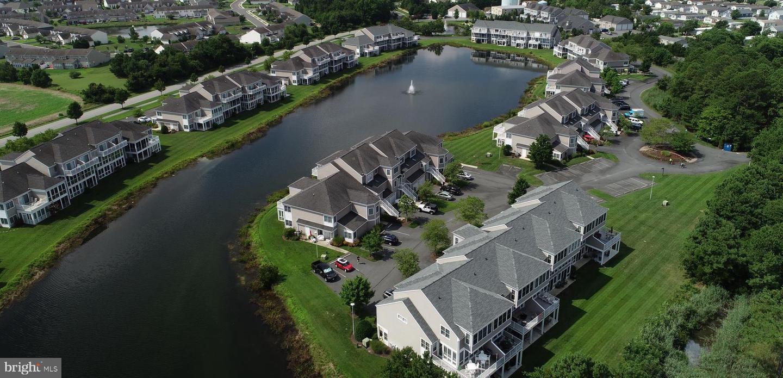 DESU132804-301482374044-2021-07-17-15-35-22 38147 Lake Drive #1008 | Selbyville, DE Real Estate For Sale | MLS# Desu132804  - Jack Daggett