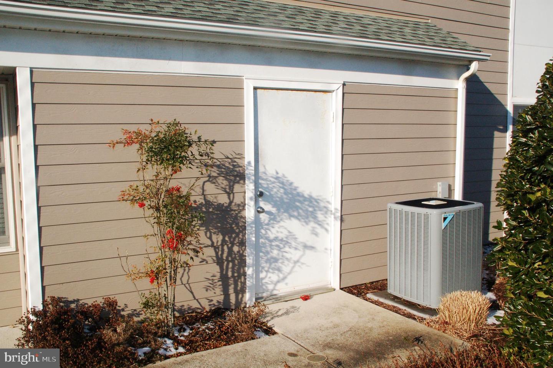 DESU132804-301482409044-2021-07-17-15-35-21 38147 Lake Drive #1008 | Selbyville, DE Real Estate For Sale | MLS# Desu132804  - Jack Daggett