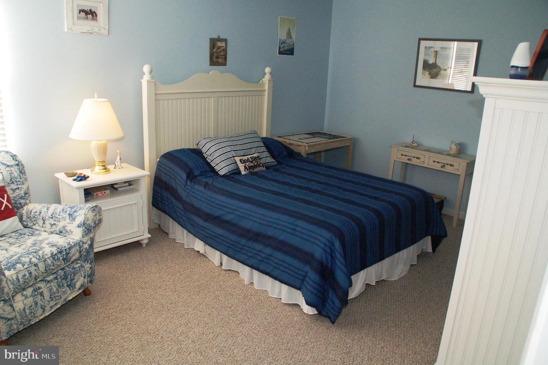 DESU132804-301482409060-2021-07-17-15-35-21 38147 Lake Drive #1008 | Selbyville, DE Real Estate For Sale | MLS# Desu132804  - Jack Daggett