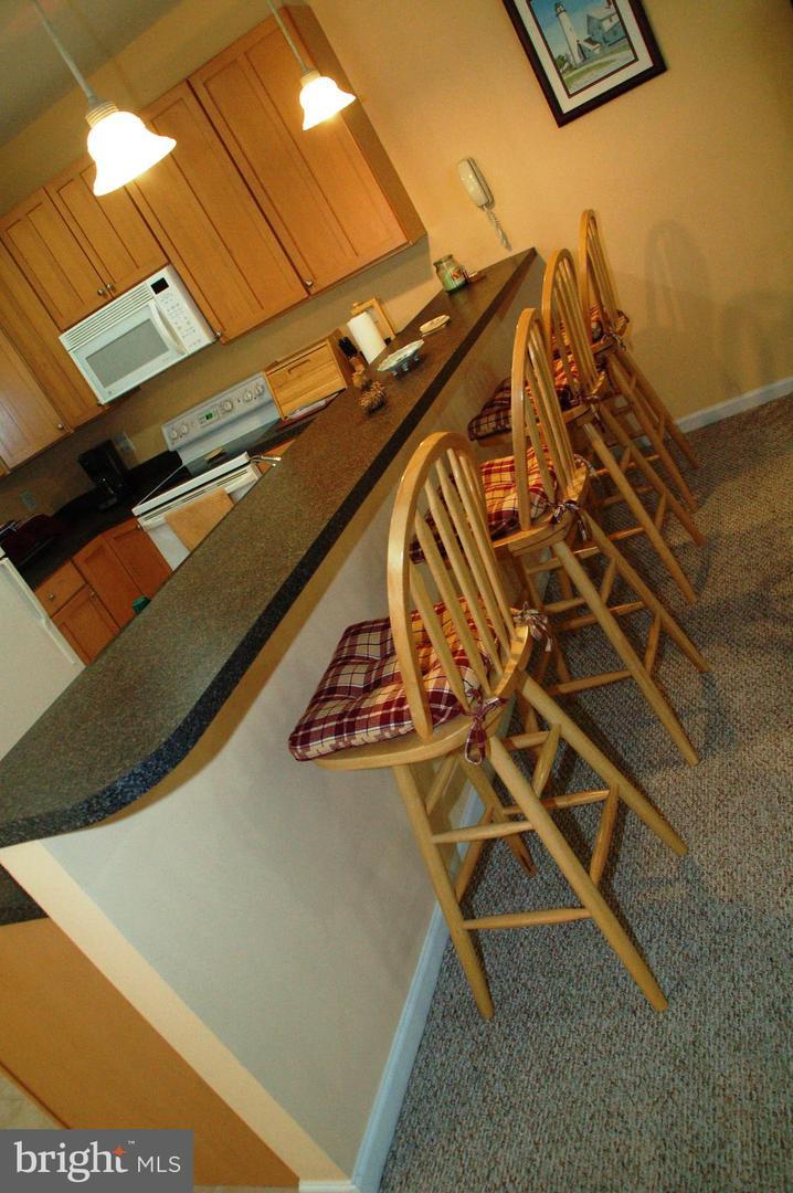 DESU132804-301482409193-2021-07-17-15-35-22 38147 Lake Drive #1008 | Selbyville, DE Real Estate For Sale | MLS# Desu132804  - Jack Daggett