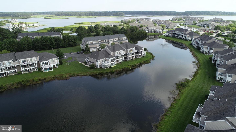 DESU132804-301482409954-2021-07-17-15-35-21 38147 Lake Drive #1008 | Selbyville, DE Real Estate For Sale | MLS# Desu132804  - Jack Daggett