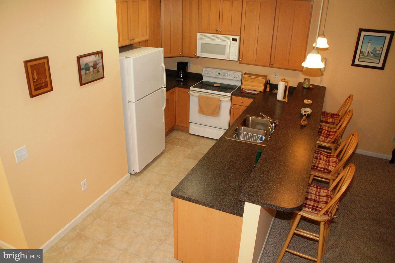 DESU132804-301482410193-2021-07-17-15-35-21 38147 Lake Drive #1008 | Selbyville, DE Real Estate For Sale | MLS# Desu132804  - Jack Daggett