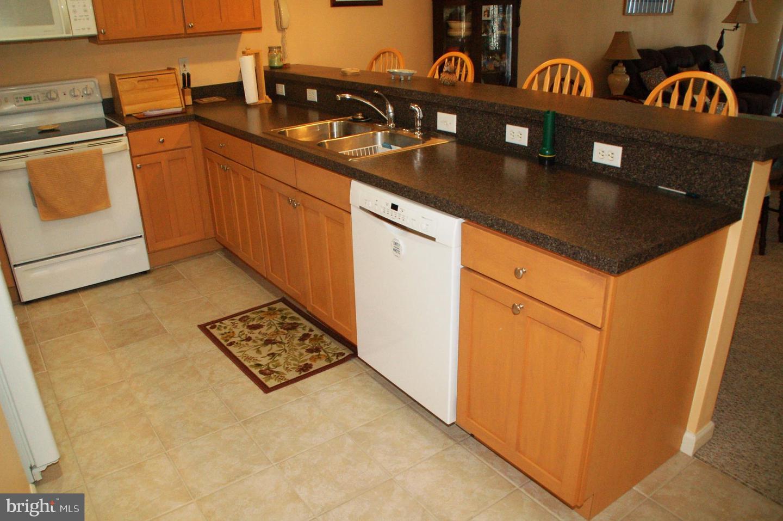 DESU132804-301482410219-2021-07-17-15-35-22 38147 Lake Drive #1008 | Selbyville, DE Real Estate For Sale | MLS# Desu132804  - Jack Daggett