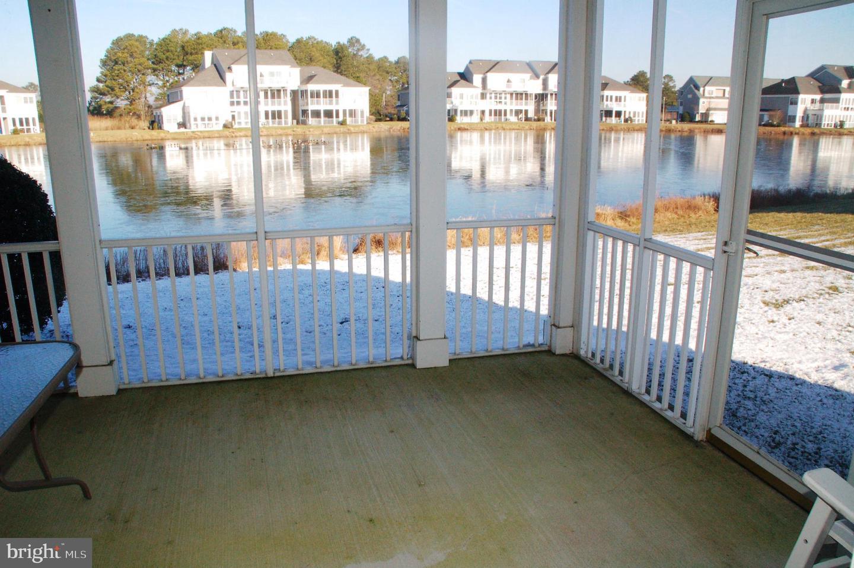 DESU132804-301482410330-2021-07-17-15-35-21 38147 Lake Drive #1008 | Selbyville, DE Real Estate For Sale | MLS# Desu132804  - Jack Daggett