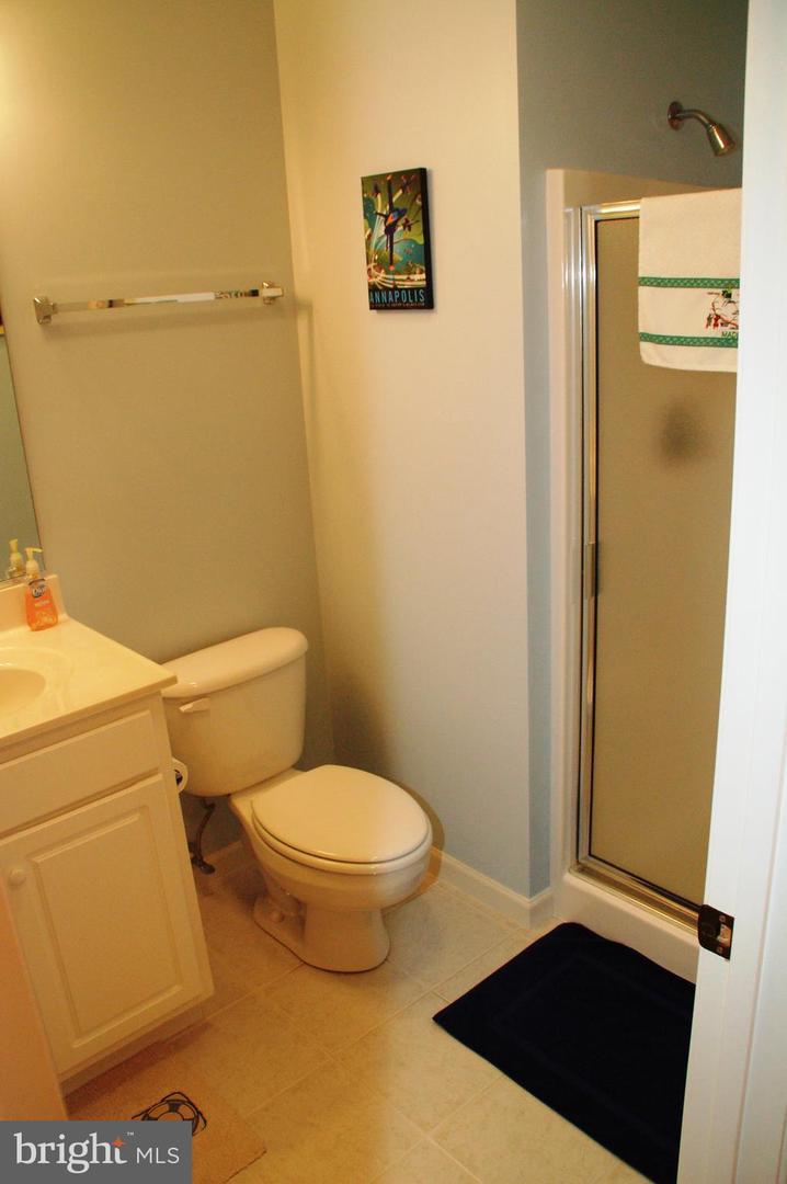 DESU132804-301482410498-2021-07-17-15-35-21 38147 Lake Drive #1008 | Selbyville, DE Real Estate For Sale | MLS# Desu132804  - Jack Daggett