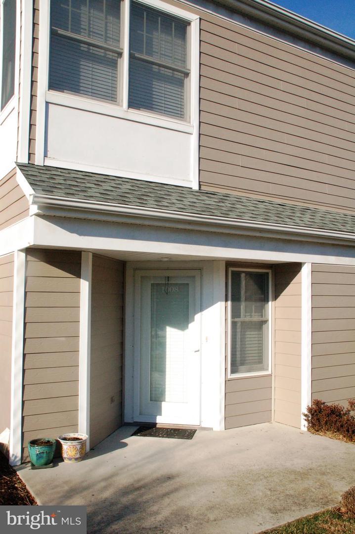 DESU132804-301482410919-2021-07-17-15-35-21 38147 Lake Drive #1008 | Selbyville, DE Real Estate For Sale | MLS# Desu132804  - Jack Daggett