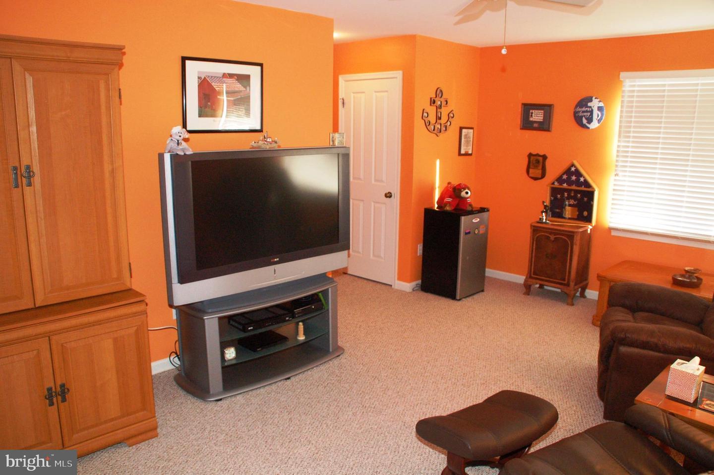 DESU132804-301482411130-2021-07-17-15-35-22 38147 Lake Drive #1008 | Selbyville, DE Real Estate For Sale | MLS# Desu132804  - Jack Daggett