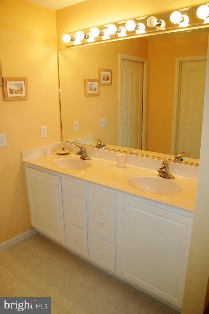 DESU132804-301482411167-2021-07-17-15-35-21 38147 Lake Drive #1008 | Selbyville, DE Real Estate For Sale | MLS# Desu132804  - Jack Daggett
