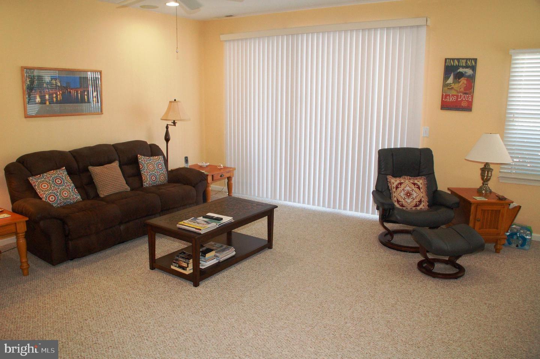 DESU132804-301482411738-2021-07-17-15-35-21 38147 Lake Drive #1008 | Selbyville, DE Real Estate For Sale | MLS# Desu132804  - Jack Daggett
