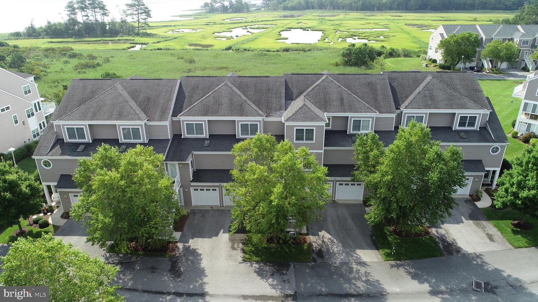 DESU153730-302201216713-2021-07-17-02-26-42 38328 Ocean Vista Dr #1091 | Selbyville, DE Real Estate For Sale | MLS# Desu153730  - Jack Daggett