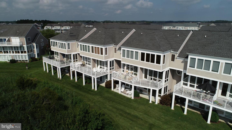 DESU153730-302201216717-2021-07-17-02-26-42 38328 Ocean Vista Dr #1091 | Selbyville, DE Real Estate For Sale | MLS# Desu153730  - Jack Daggett