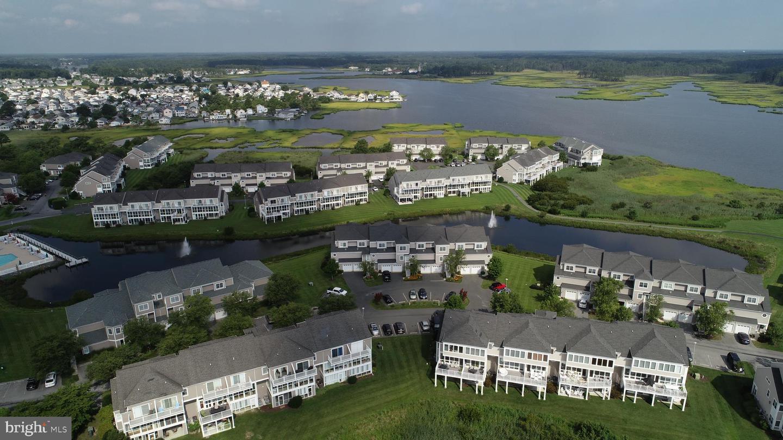 DESU153730-302201216721-2021-07-17-02-26-42 38328 Ocean Vista Dr #1091 | Selbyville, DE Real Estate For Sale | MLS# Desu153730  - Jack Daggett