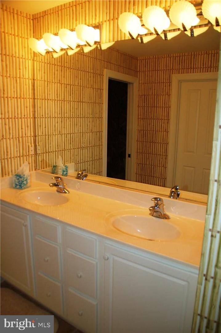 DESU153730-302201216725-2021-07-17-02-26-42 38328 Ocean Vista Dr #1091 | Selbyville, DE Real Estate For Sale | MLS# Desu153730  - Jack Daggett