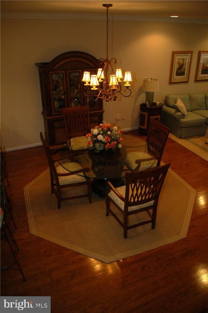 DESU153730-302201216749-2021-07-17-02-26-43 38328 Ocean Vista Dr #1091 | Selbyville, DE Real Estate For Sale | MLS# Desu153730  - Jack Daggett