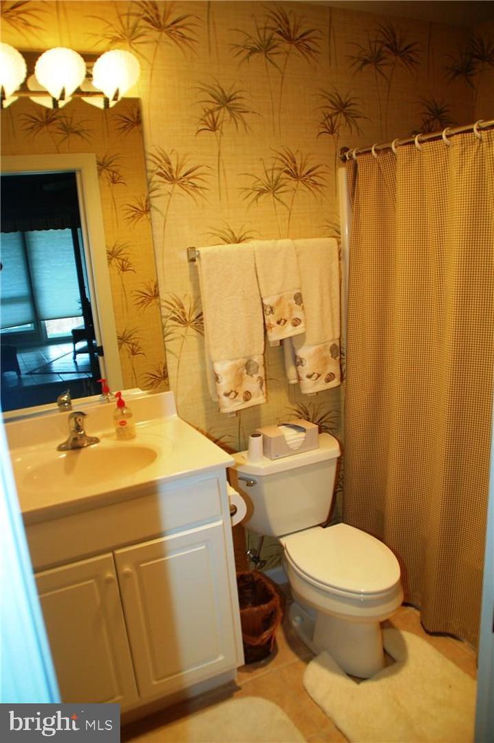 DESU153730-302201216759-2021-07-17-02-26-43 38328 Ocean Vista Dr #1091 | Selbyville, DE Real Estate For Sale | MLS# Desu153730  - Jack Daggett