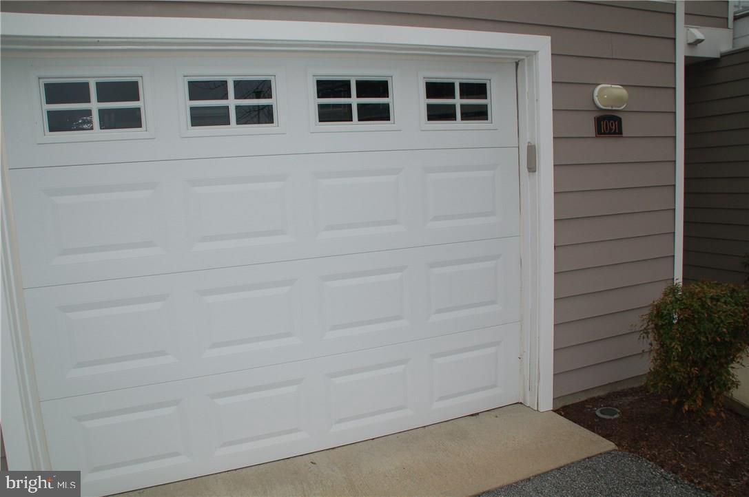 DESU153730-302201216763-2021-07-17-02-26-43 38328 Ocean Vista Dr #1091 | Selbyville, DE Real Estate For Sale | MLS# Desu153730  - Jack Daggett