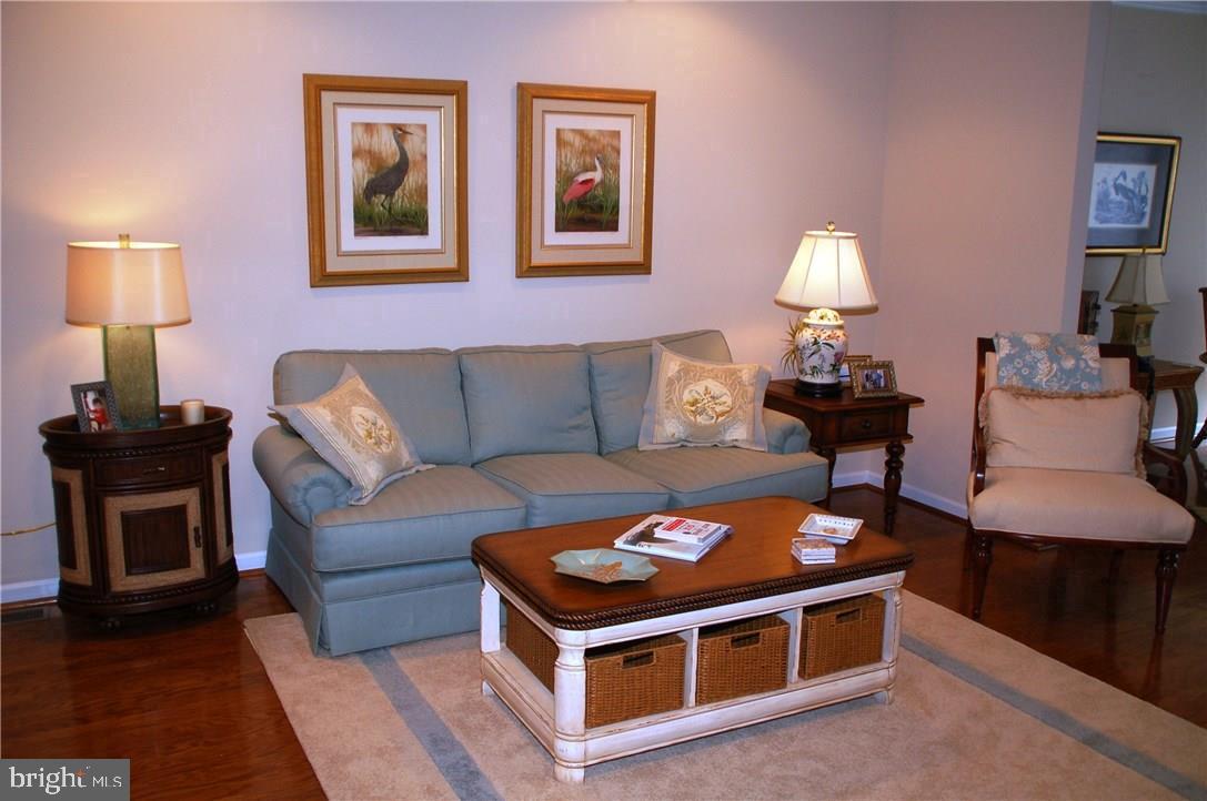 DESU153730-302201216779-2021-07-17-02-26-42 38328 Ocean Vista Dr #1091 | Selbyville, DE Real Estate For Sale | MLS# Desu153730  - Jack Daggett