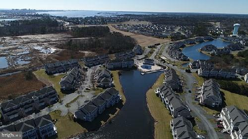 DESU153730-302201216781-2021-07-17-02-26-42 38328 Ocean Vista Dr #1091 | Selbyville, DE Real Estate For Sale | MLS# Desu153730  - Jack Daggett