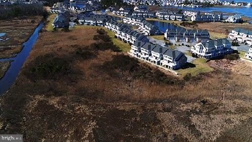 DESU153730-302201216785-2021-07-17-02-26-42 38328 Ocean Vista Dr #1091 | Selbyville, DE Real Estate For Sale | MLS# Desu153730  - Jack Daggett