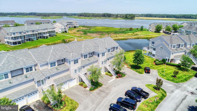 DESU164452-304203728238-2021-07-18-10-37-43 38291 Osprey Court #1166 | Selbyville, DE Real Estate For Sale | MLS# Desu164452  - Jack Daggett