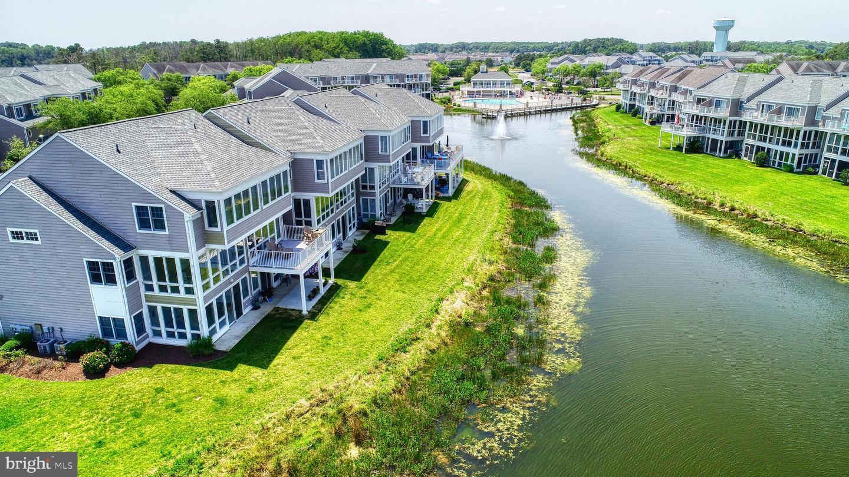 DESU164452-304203729828-2021-07-18-10-37-42 38291 Osprey Court #1166 | Selbyville, DE Real Estate For Sale | MLS# Desu164452  - Jack Daggett